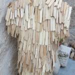 phenix, Volkan Guloglu, Installation,