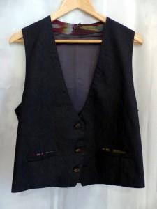 Volkan Guloglu, Exile, Pièce Unique, design, textile